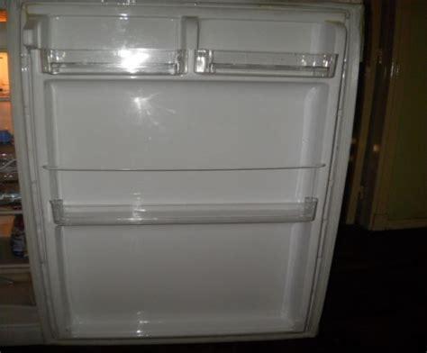 solucionado heladera con freezer marca zenith modelo a 280 burletes yoreparo