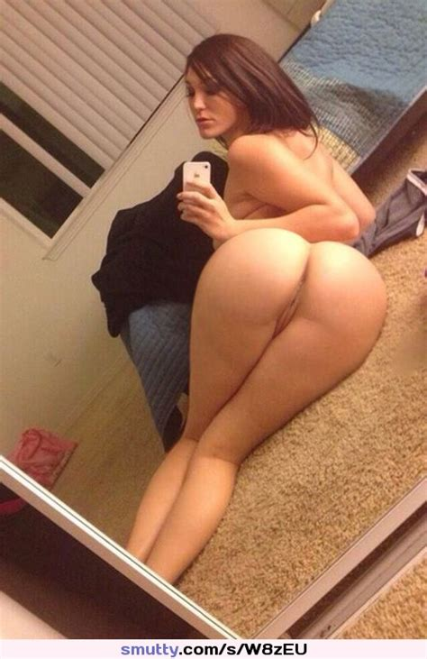 Hot Girls Taking Xxx Sexy Selfies Pawg Curvy Thick Hot