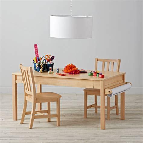 Tisch Stuhl Kleinkind by Frische Kleinkind Spielen Tisch Und Stuhl F 252 R Ihre