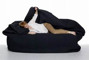 moody chair huge bean bag we know how to do it With bean bag chair with bed inside