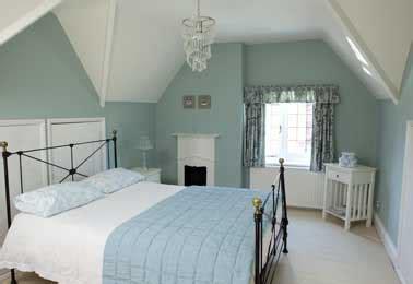 chambre bleu pastel peinture chambre 20 couleurs déco pour repeindre ses murs