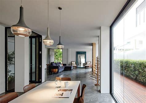 renovation understated minimalist semi detached home business news asiaone