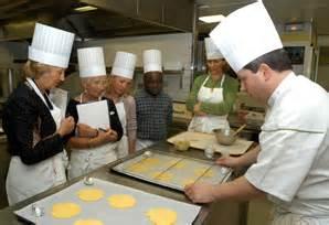 cours cap cuisine cours de cuisine au monte carlo les chignons