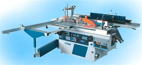 wood work woodworking combination machines  plans