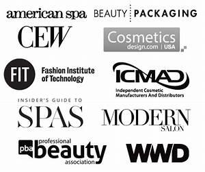 Makeup Brands List A Z - 4k Wallpapers