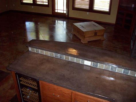 kitchen collection atascadero concrete countertop colors 28 images best 25 stained