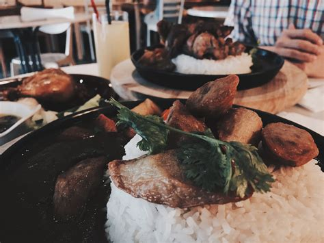 cuisine affaire lens food photography the lenses affair