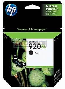Troubleshooting Printer Hp Officejet 6500
