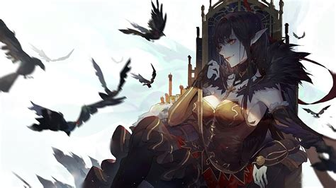 Assassin Anime Wallpaper - wallpaper fate apocrypha anime assassin of