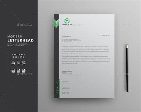 image result  graphic design  letterhead