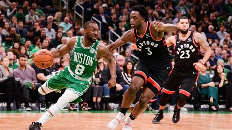 Celtics vs Raptors live stream: how to watch Christmas Day ...
