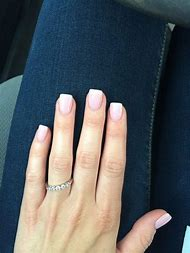 Best Short Gel Nails Ideas And Images On Bing Find What You Ll Love