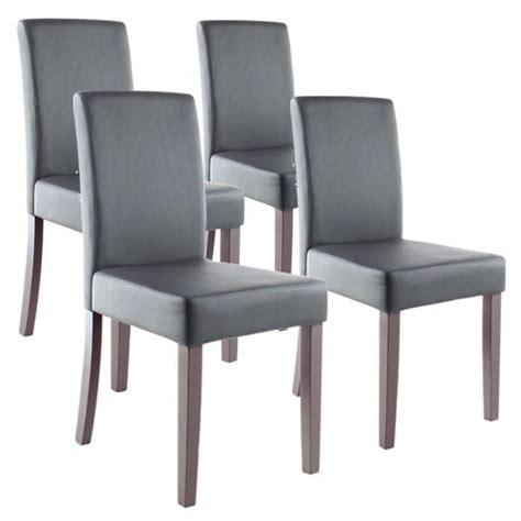 soldes chaises salle a manger chaise salle a manger soldes 7 idées de décoration intérieure decor