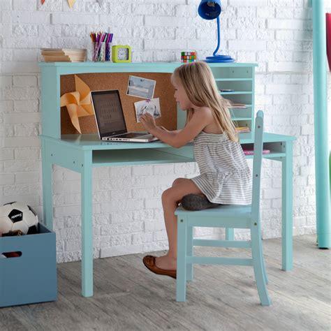 child s desk and chair desks hayneedle