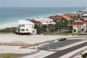 Live Beachfront for a Bargain in These 10 Beach Towns
