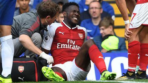 Arsenal Edge West Ham To Reach Semis  Q Fm