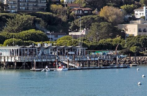 large luxury homes 8 best things to do in sausalito california trip101