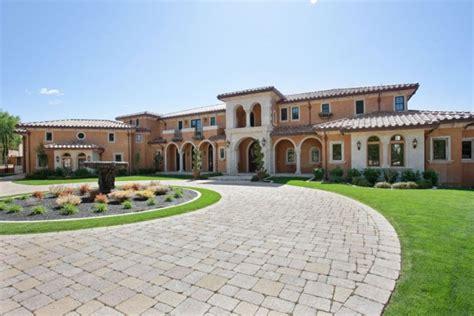 californian villa bellisima luxury topics luxury portal
