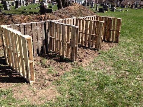 Kompost Selber Bauen &cr15