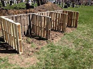 Kompost Anlegen Anleitung : komposter selber bauen anleitung in einfachen schritten ~ Watch28wear.com Haus und Dekorationen