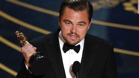 2016 oscar best actor winner oscar winning best actors