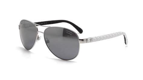 designer sunglasses cheap chanel sunglasses chanel designer sunglasses
