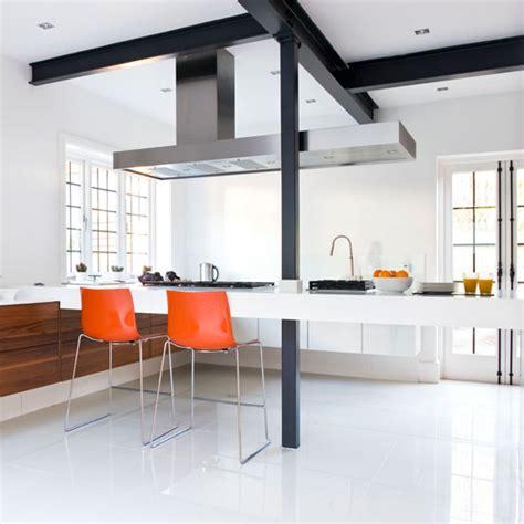 kitchen divider design room dividers 10 inspiring ideas ideal home 1559