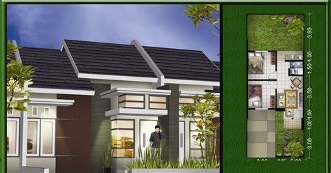 erfina kencana regency type  sold