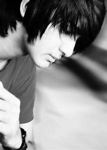 Sad Boy and girl in love alone wallpaper alone crying face ...