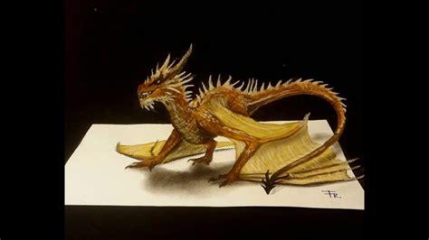 drawing   dragon   draw  dragon youtube