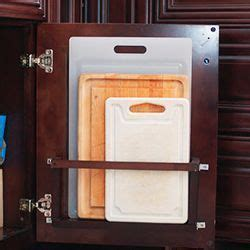storage set for kitchen 162738 best images about great diy and home solution ideas 5883