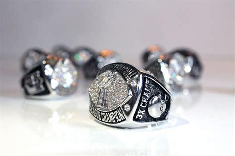 » Fantasy Football Championship Ring (personalized. 2 Million Dollar Wedding Rings. Neckline Rings. Mokume Gane Wedding Rings. Dark Blue Engagement Rings. Flat Rings. Mother Pearl Engagement Rings. Magnetic Wedding Rings. Script Wedding Rings