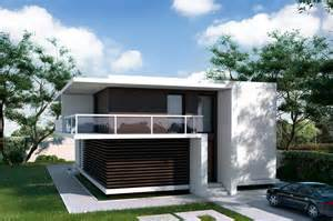 single story house plan 4 proiecte interesante de mici mujo