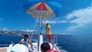 Was Kostet Splitt : parasailing split croatia 2015 youtube ~ Sanjose-hotels-ca.com Haus und Dekorationen