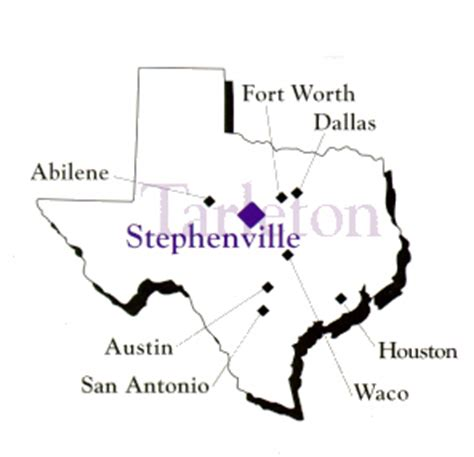 hotels in waco stephenville tarleton state