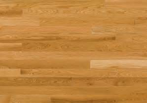 natural ambiance red oak pacific lauzon hardwood flooring