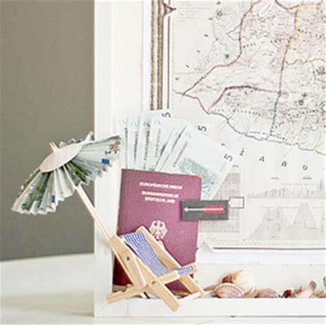geldgeschenke originell verpacken  kreative ideen