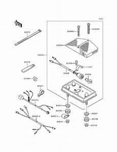Bose Cinemate Wiring Diagram