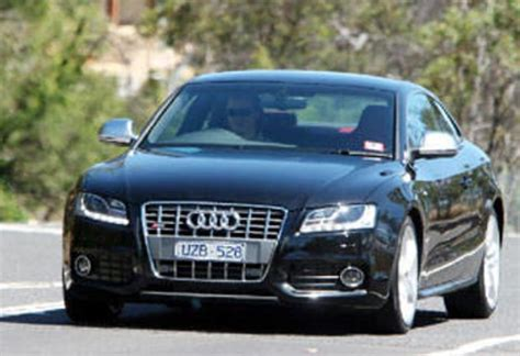 old car repair manuals 2012 audi s4 head up display audi s5 2007 review carsguide
