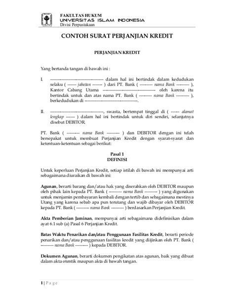 contoh surat pernyataan jual beli tanah sportschuhe
