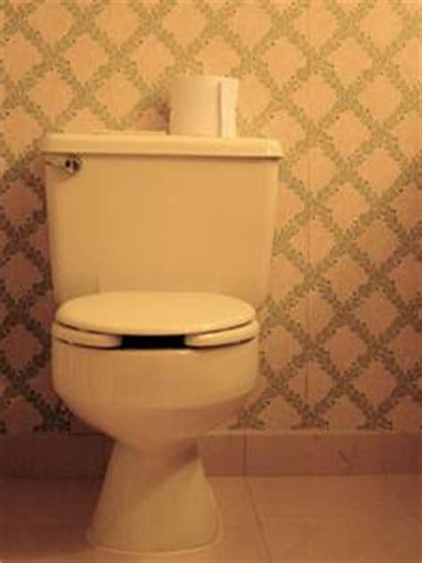 metal toilette condexatedenbay