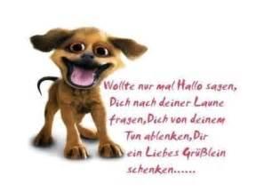 sprüche für hunde hunde bild sprueche 0010 jpg kostenlos auf deiner homepage einbinden oder als grusskarte