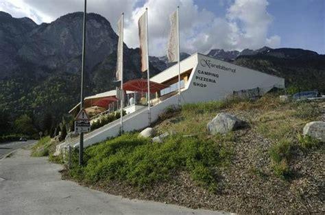camping kranebitterhof updated  campground reviews innsbruck austria tripadvisor