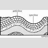 tectonics | A b...