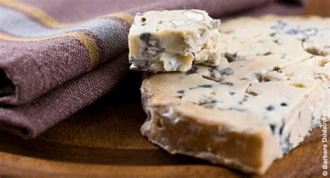 fourme a pate pressee week end gourmand en auvergne la route des fromages oui sncf