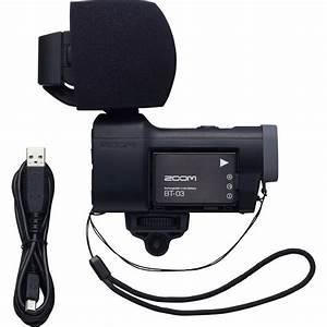 Meilleur Qualité Audio : zoom q8 le meilleur enregistreur audio video notre test avis ~ Medecine-chirurgie-esthetiques.com Avis de Voitures
