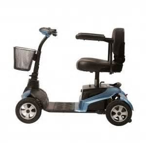 zen s11 mobility scooter stairlifts liverpool