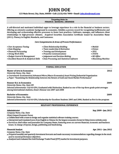 Corporate Strategy Resume by Business Strategy Analyst Resume Template Premium Resume Sles Exle