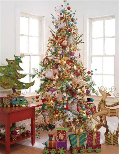 pre decorated trees walmart 24 best the pre lit artificial trees walmart