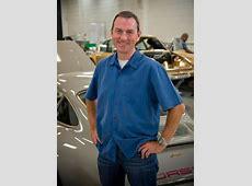 302 Michael Harley CARS YEAH